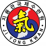 jiyongkwan-logo