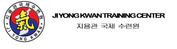 JI YONG KWAN TRAINING CENTER