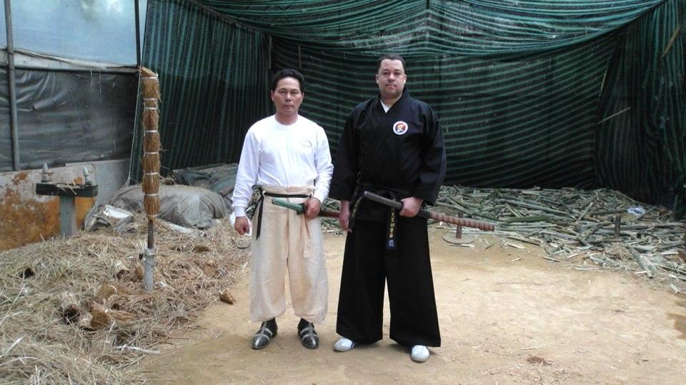 jiyongkwan-slider-3