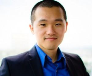 sam-chen-profile-pic